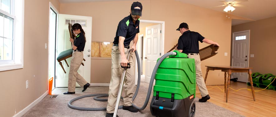 Helotes, TX cleaning services